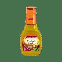 Molho-para-Salada-MasterFoods-Mostarda---Mel-234ml