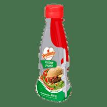 Ketchup-Predilecta-Picante-400g