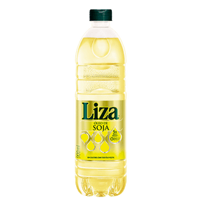 Oleo-de-Soja-Liza-900ml