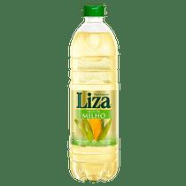 Oleo-de-Milho-Liza-900ml