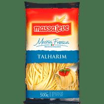 Talharim-Massa-Leve-Massa-Fresca-500g