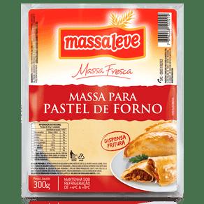 Massa-para-Pastel-Massa-Leve-Forno-300g