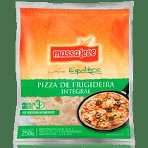 Massa-para-Pizza-de-Frigideira-Massa-Leve-Integral-250g