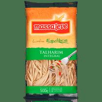 Talharim-Massa-Leve-Integral-Massa-Fresca-500g