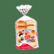 Pao-de-Ovos-Panco-Egg-Sponge-250g