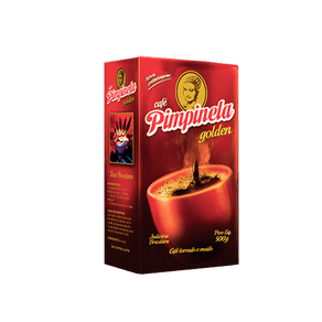 Cafe-Torrado-e-Moido-Pimpinela-Golden-500g--Vacuo-