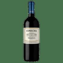 Vinho-Chileno-Tarapaca-Cosecha-Merlot-750ml