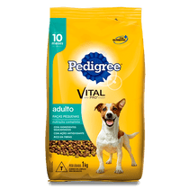 Racao-Pedigree-Adulto-Racas-Pequenas-1kg