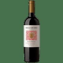 Vinho-Chileno-Santa-Helena-Siglo-de-Oro-Reserva-Cabernet-Sauvignon-750ml