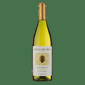 Vinho-Chileno-Santa-Helena-Siglo-de-Oro-Reserva-Chardonnay-750ml