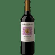 Vinho-Chileno-Santa-Helena-Siglo-de-Oro-Reserva-Carmenere-750ml