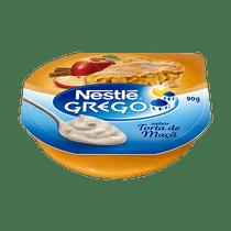 Iogurte-Nestle-Grego-Torta-de-Maca-90g