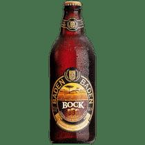 Cerveja-Baden-Baden-Bock-600ml