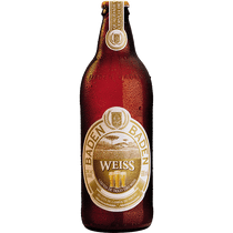 Cerveja-Baden-Baden-Weiss-600ml