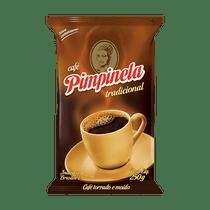 packshot-pimpinela