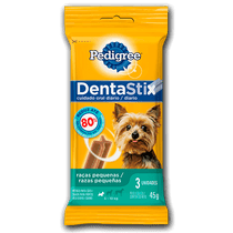 Snack-Pedigree-Dentastix-Racas-Pequenas-45g