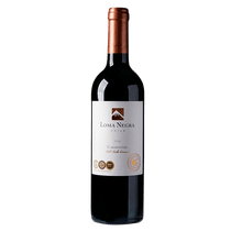 Vinho-Chileno-Loma-Negra-Carmenere-750ml