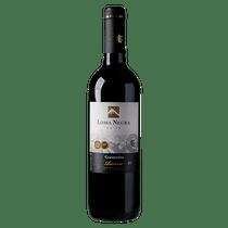 Vinho-Chileno-Loma-Negra-Reserva-Carmenere-750ml