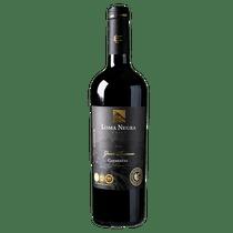 Vinho-Chileno-Loma-Negra-Gran-Reserva-Carmenere-750ml