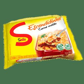 Escondidinho-de-Carne-Moida-Sadia-600g