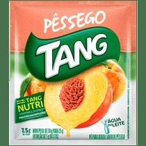 Po-para-Refresco-Tang-Pessego-25g