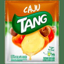 Po-para-Refresco-Tang-Caju-25g