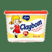 Margarina-Claybom-Cremosa-com-Sal-500g