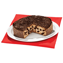 Colomba-Pascal-SuperPrix-500g