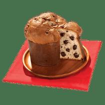 Panetone-Delix-com-Gotas-de-Chocolate-500g--saco-