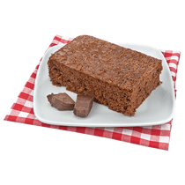 Bolo-Areia-de-Chocolate-450g