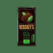Tablete-de-Chocolate-Hershey-s-Special-Dark-Menta-100g