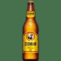 Cerveja-Eisenbahn-Pilsen-600ml