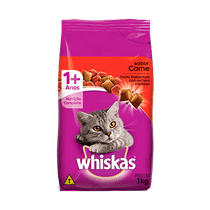 Racao-Whiskas-Carne-1kg
