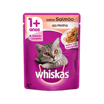Racao-Whiskas-Pedacos-de-Carne-ao-Molho-Salmao-85g