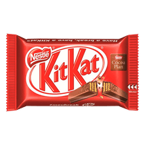 Wafer-Recheado-Kit-Kat-coberto-com-Chocolate-45g
