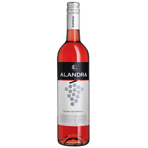 Vinho-Portugues-Esporao-Alandra-Rose-750ml