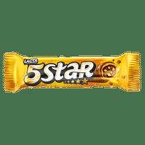 Chocolate-Recheado-Lacta-5-Star-40g