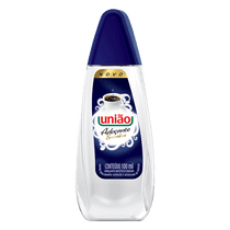 Adocante-Dietetico-Uniao-Sucralose-100ml