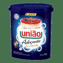 Adocante-Dietetico-em-Po-Uniao-Culinario-Sucralose-350g