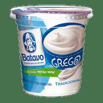 Iogurte-Batavo-Grego-Tradicional-500g