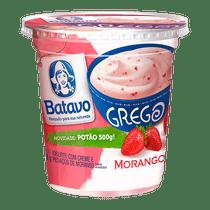 Iogurte-Batavo-Grego-Morango-500g