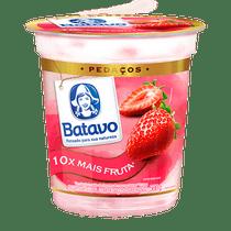 Iogurte-Batavo-Pedacos-Morango-500g