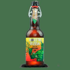 Cerveja-Roleta-Russa-Imperial-IPA-500ml