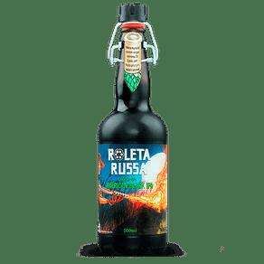 Cerveja-Roleta-Russa-American-Black-IPA-500ml