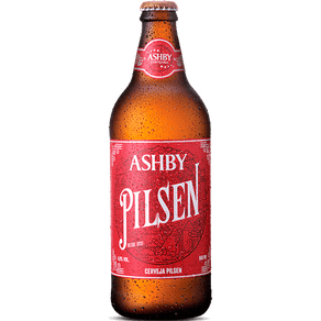 Cerveja-Ashby-Pilsen-600ml