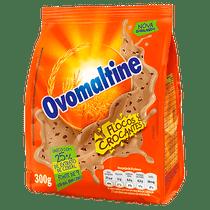 Achocolatado-Ovomaltine-Flocos-Crocantes-300g