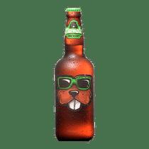 Cerveja-Marmota-IPA-500ml