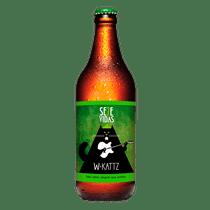 Cerveja-W-Kattz-Se7e-Vidas-500ml
