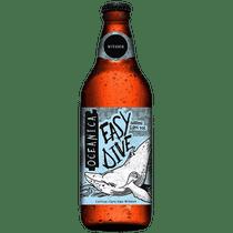 Cerveja-Oceanica-Easy-Dive-500ml