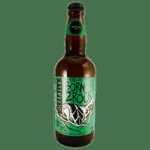 Cerveja-Oceanica-Born-2-Rock-500ml